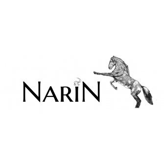 About Us | NariN